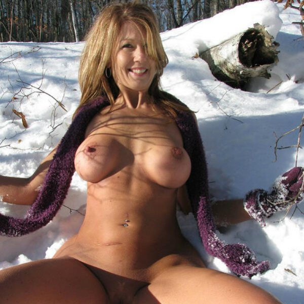 Cougar fuck pictures